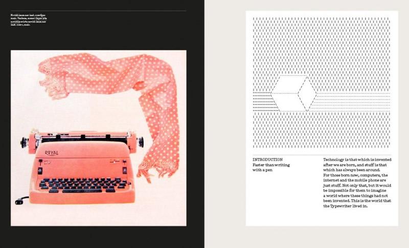 typewriter_art_8