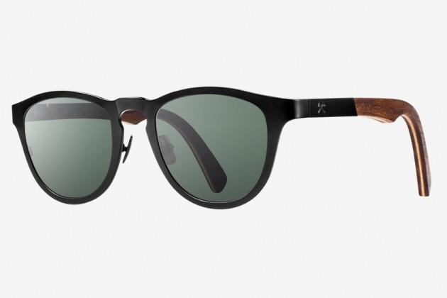 wood_sunglasses_titanium_fifty-fifty_francis_black_walnut_g15_1024x1024_1024x1024
