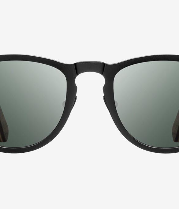 wood sunglasses titanium fifty fifty francis black walnut g15 1024x1024 2 1024x1024
