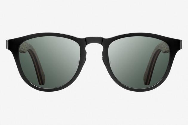 wood_sunglasses_titanium_fifty-fifty_francis_black_walnut_g15_1024x1024_2_1024x1024