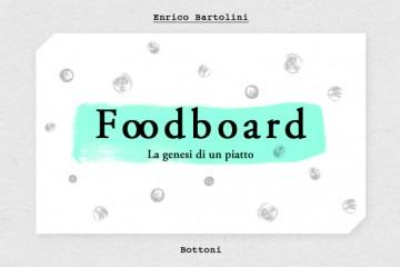Frizzifrizzi-EnricoBartolini-cover