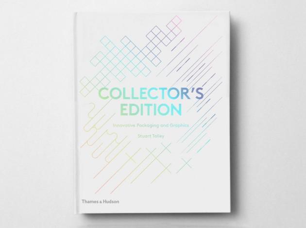 collectors_edition_1