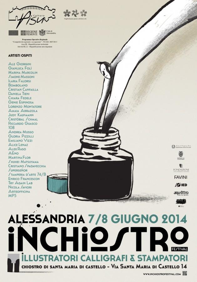 inchiostro_festival_1