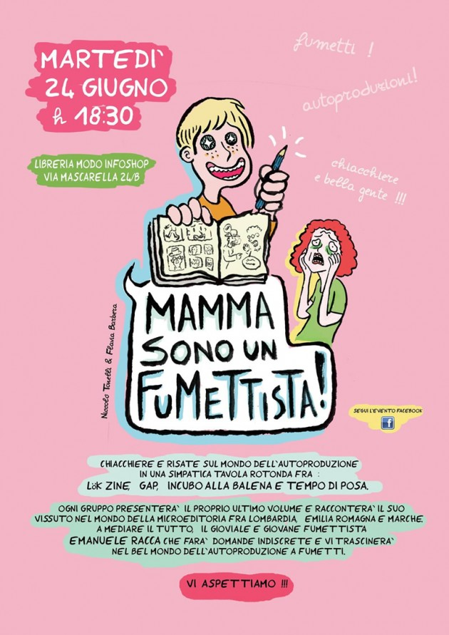 mamma_sono_un_fumettista_1
