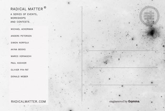 radical_matter