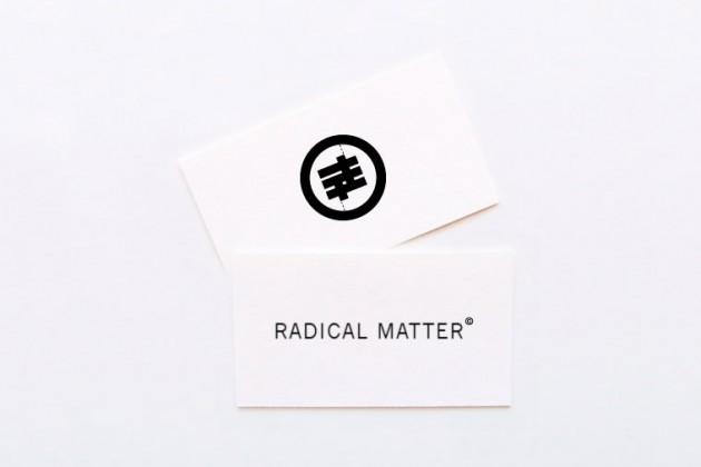radical_matter_2