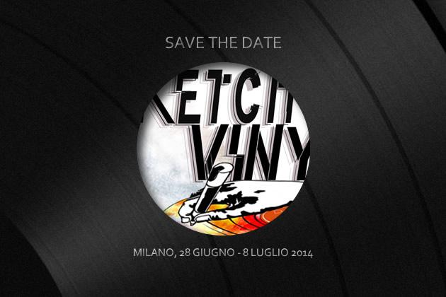 sketch_vinyl_1