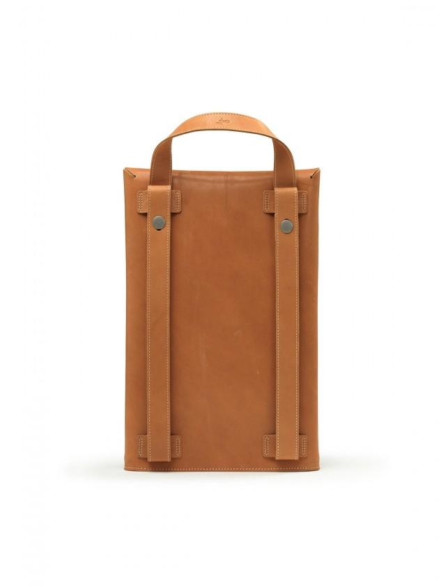 Macbook Sleeve Backpack