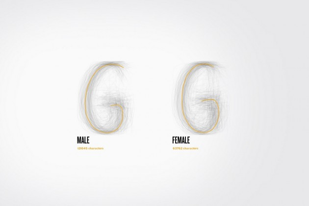 universal_typeface_6