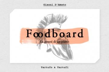 Frizzifrizzi-GianniDamato-cover