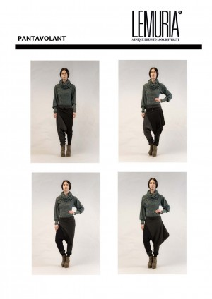 LookBook_AW14-15_low-12