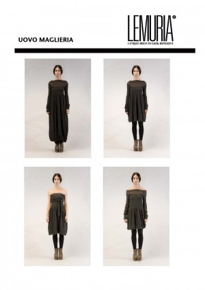LookBook_AW14-15_low-14