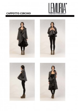 LookBook_AW14-15_low-15