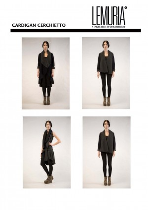 LookBook_AW14-15_low-16