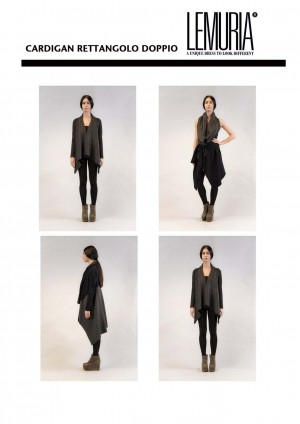 LookBook_AW14-15_low-17