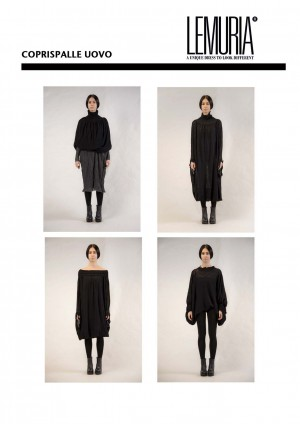 LookBook_AW14-15_low-18