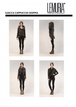 LookBook_AW14-15_low-19