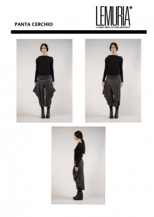 LookBook_AW14-15_low-22