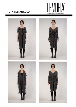 LookBook_AW14-15_low-23