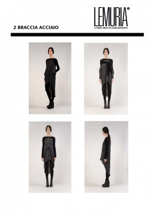 LookBook_AW14-15_low