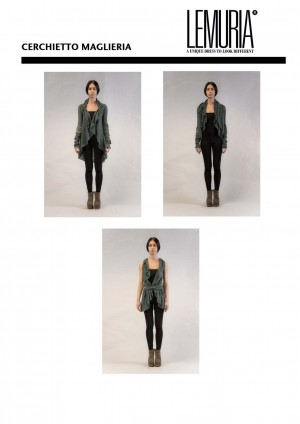LookBook_AW14-15_low-5