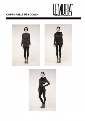 LookBook_AW14-15_low-7