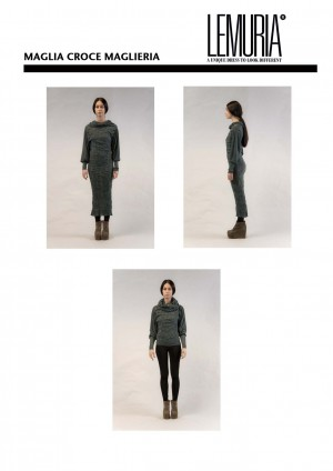 LookBook_AW14-15_low-8