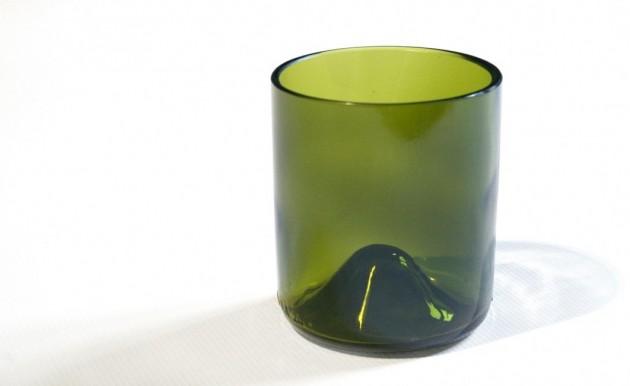 bicchiere-bo