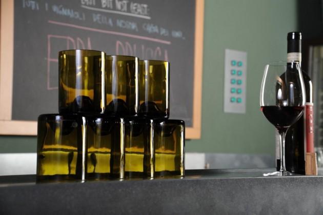 bicchieri-ricavati-da-bottiglie