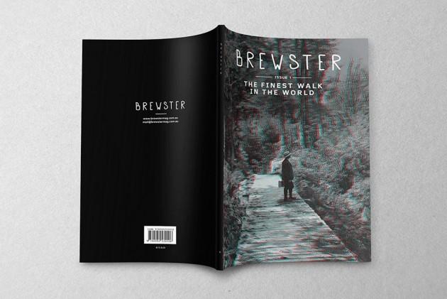 brewster_magazine_1