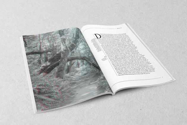 brewster_magazine_2
