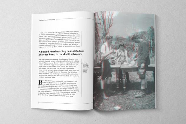 brewster_magazine_5