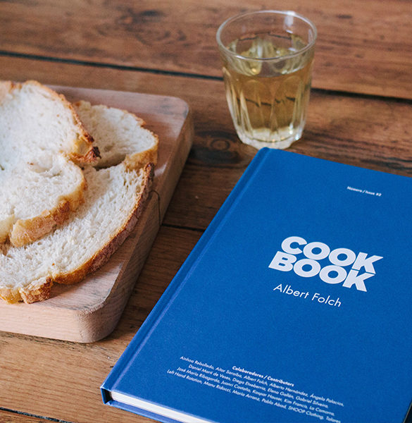 cookbook 2 1