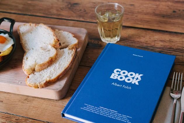 cookbook_2_1