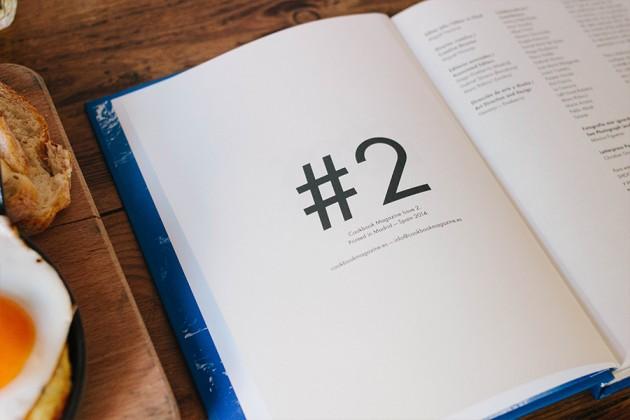 cookbook_2_3