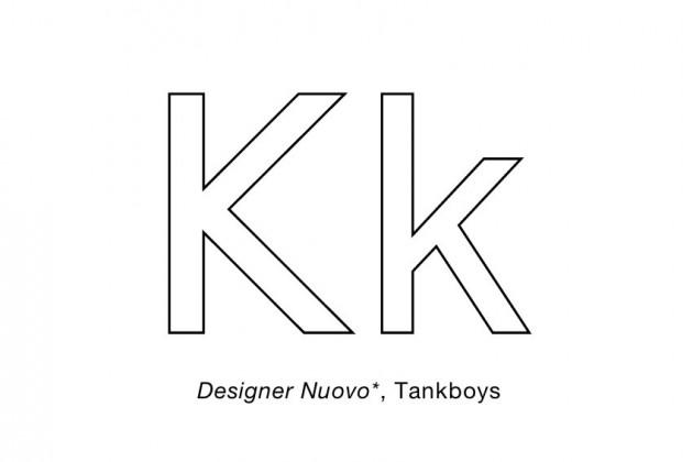 designer_nuovo