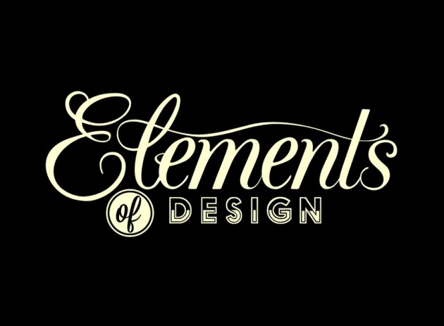 elements_of_design_1