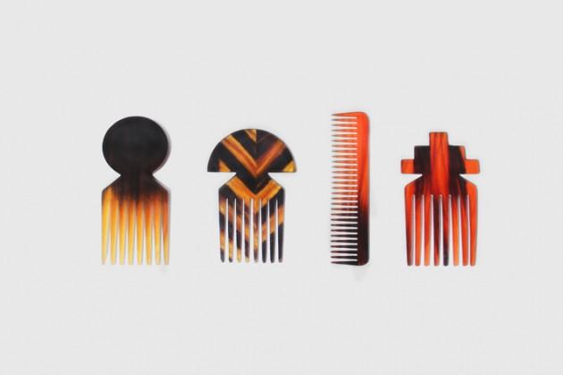 hair_highway_1