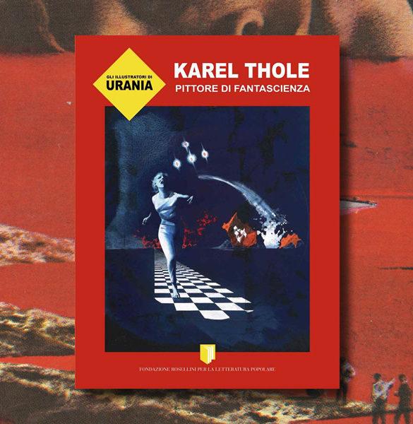 karel thole 1