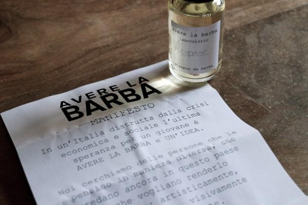 laboratorio_averelabarba_9