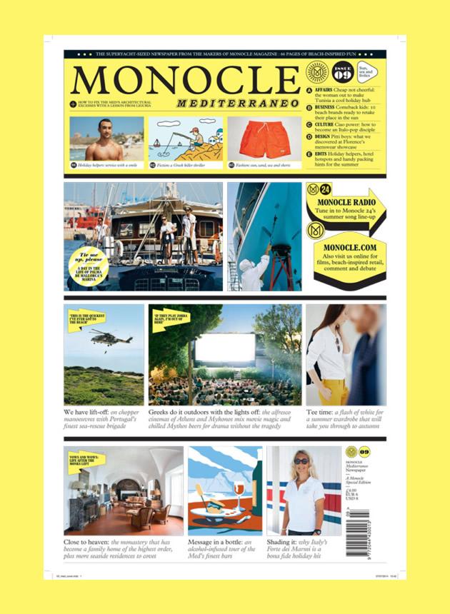 monocle_mediterraneo_2