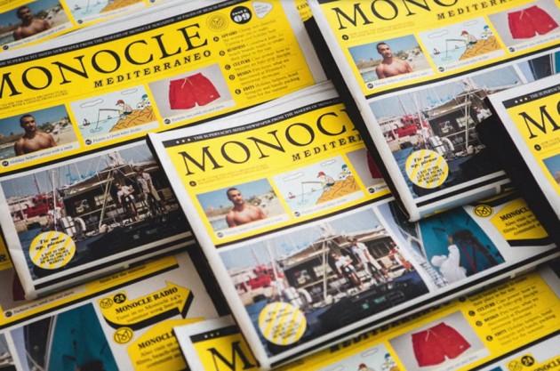 monocle_mediterraneo_3