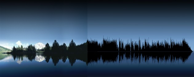 nature_sound_form_wave_3