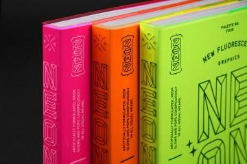 neon c 03
