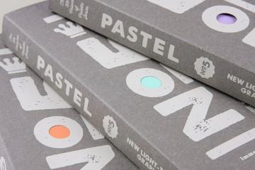p05 pastel c 02