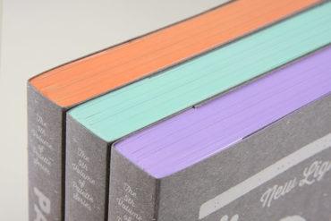 p05 pastel c 03