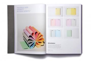 p05 pastel s 02