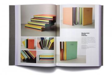 p05 pastel s 06