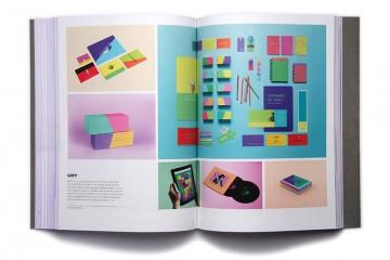 p05 pastel s 11