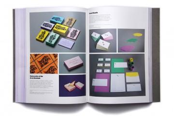 p05 pastel s 12